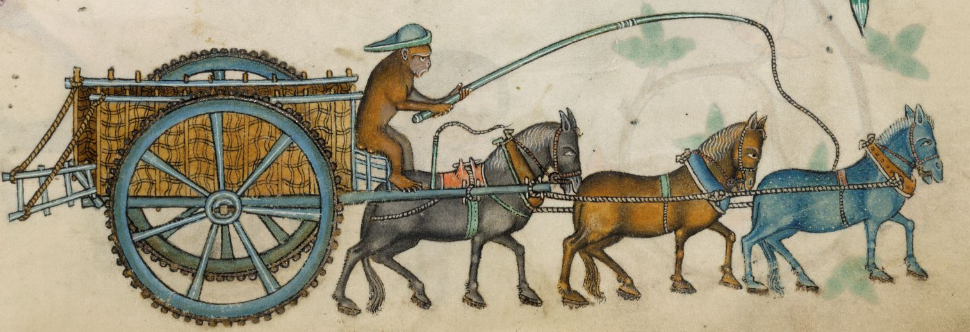BL Add MS 42130 f. 162r