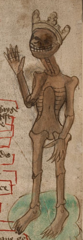 BL MS Add 37049 f31v