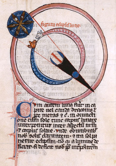 Johannes de Sacrobosco. Computus, Quadrans, De sphaera, Algorismus, Cautelae